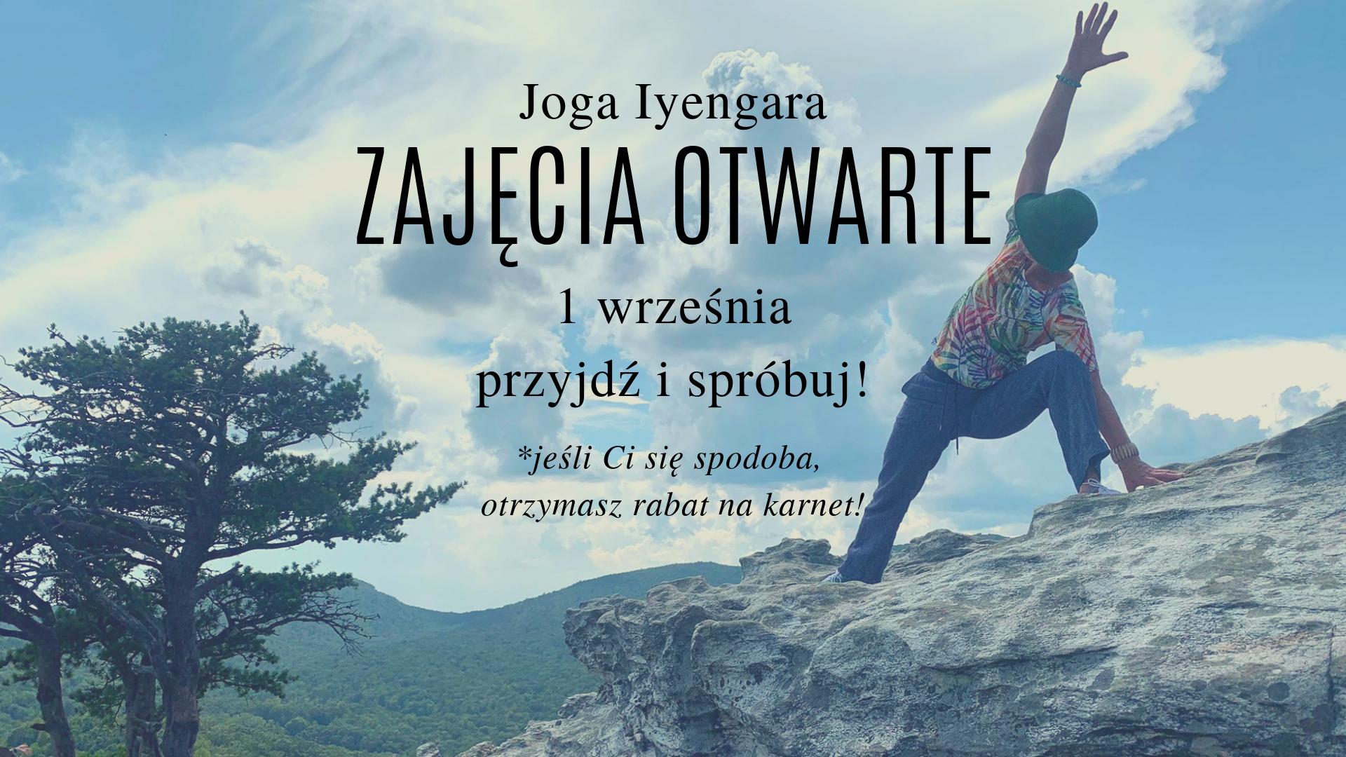 Joga-Suwałki